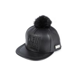 Philipp Plein, Women's cap
