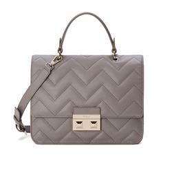 Furla Bella Top Handle