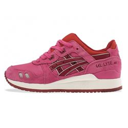 Asics Running Shoe Women