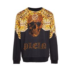 Philipp Plein  Sweatshirt from Bicester Village
