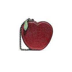 Apple Coin Case