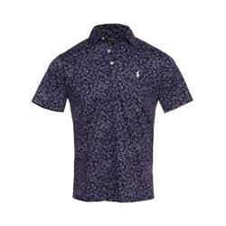 Polo Ralph Lauren  Ditsy print polo from Bicester Village