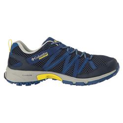 Columbia Montrail Sneaker