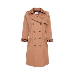 Escada  Trench coat from Bicester Village