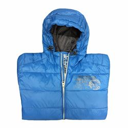 Napapijri Alagna men's padded jacket