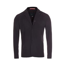 Rapha  Shadow blazer from Bicester Village