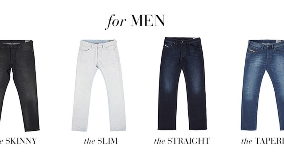 men new website.jpg