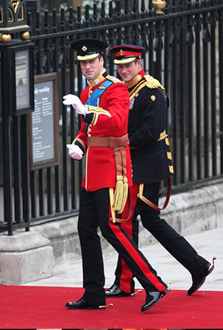 369-prince-william-uniform.jpg