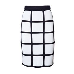 Tube skirt  Karen Millen