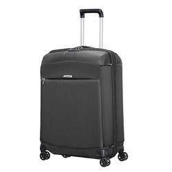 Samsonite Cross-jet large spinner in graphite