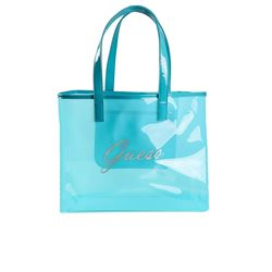 Beach bag by Guess at Ingolstadt Village