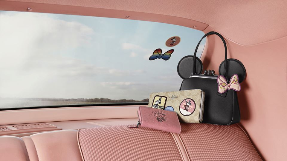 Coach_Minnie_v3__960x540.jpg