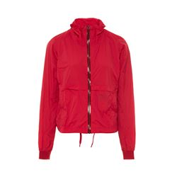 Rapha  Women's rain bomber from Bicester Village