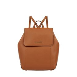 'Hayes MD' Backpack in Brown by Michael Kors at Ingolstadt Village