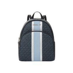 Michael Kors. £340 £219. Abbey backpack. Michael Kors Jet Set Travel Tote  Bag 02ce65cde1faf