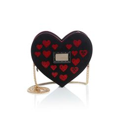 Philipp Plein, Heart-shaped bag