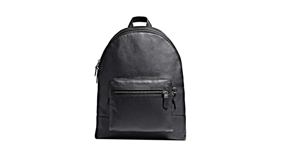 coach_westbackpack_black_2000x2000.jpg