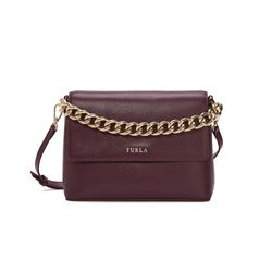 Furla Gaya Small Top Handle
