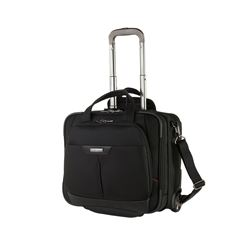 Samsonite  Rolling tote from Bicester Village