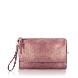 Martini Berta crossbody
