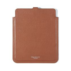 Funda iPad Hackett