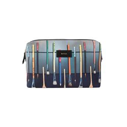 Paul Smith Men's Brush Washbag