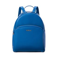 Frida Medium Backpack