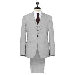 Reiss Garda men's suit