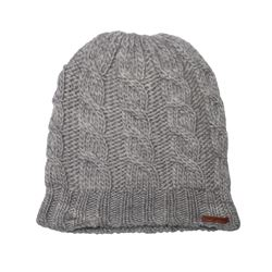 Eo/ Joan Cable Beanie