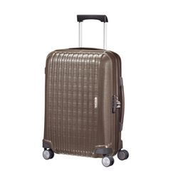 Samsonite Cjhronolite in brown
