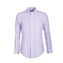 Brooks Brothers - Light Pink Shirt