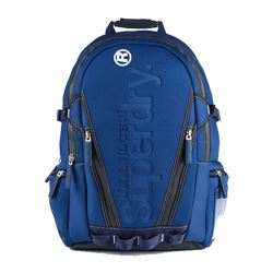 Backpack 'Neotarp' by Superdry at Ingolstadt Village