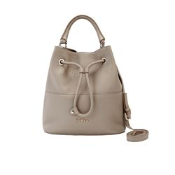 Handbag 'Sabbia' by Furla at Ingolstadt Village