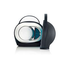 Devialet  Cocoon from Bicester Village