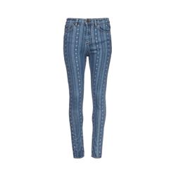 Sandro  Diva jeans from Bicester Village