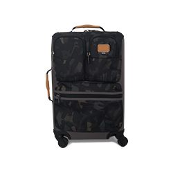 Suitcase by Tumi at Ingolstadt Village