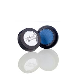 Ken Boylan MakeUp/Play Blue Eyeshadow