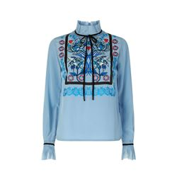 Temperley London  Imperium top from Bicester Village
