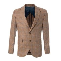 Traje Mayfair Hackett