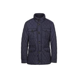 Holborn Casual Outerwear