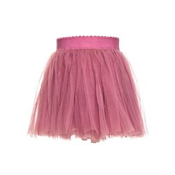 Monnalisa   Multilayered tulle skirt from Bicester Village
