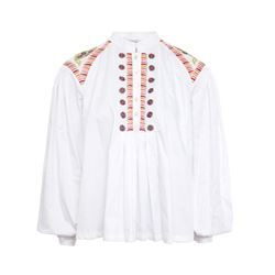 Temperley London  Fable blouse from Bicester Village