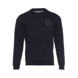 Jack Wills   Hatton sweater from Bicester Village