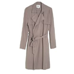 Trench lazo Pepe Jeans