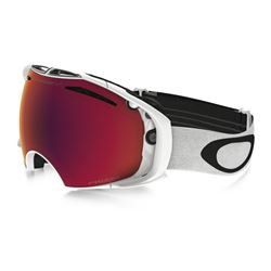 Gafas Oakley Googles