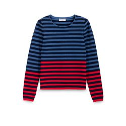 Sonia Rykiel, Striped sweater