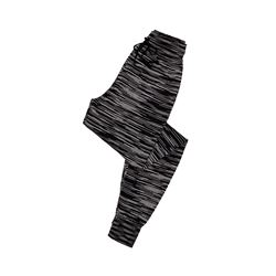 Missoni Grey Space dye trousers from Bicester Village