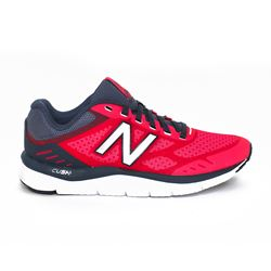 Running Shoes W775LP3 Red