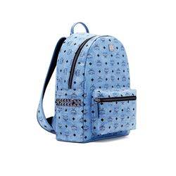 MCM  Stark side stud backpack from Bicester Village