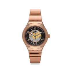 Swatch TONTON PHIL